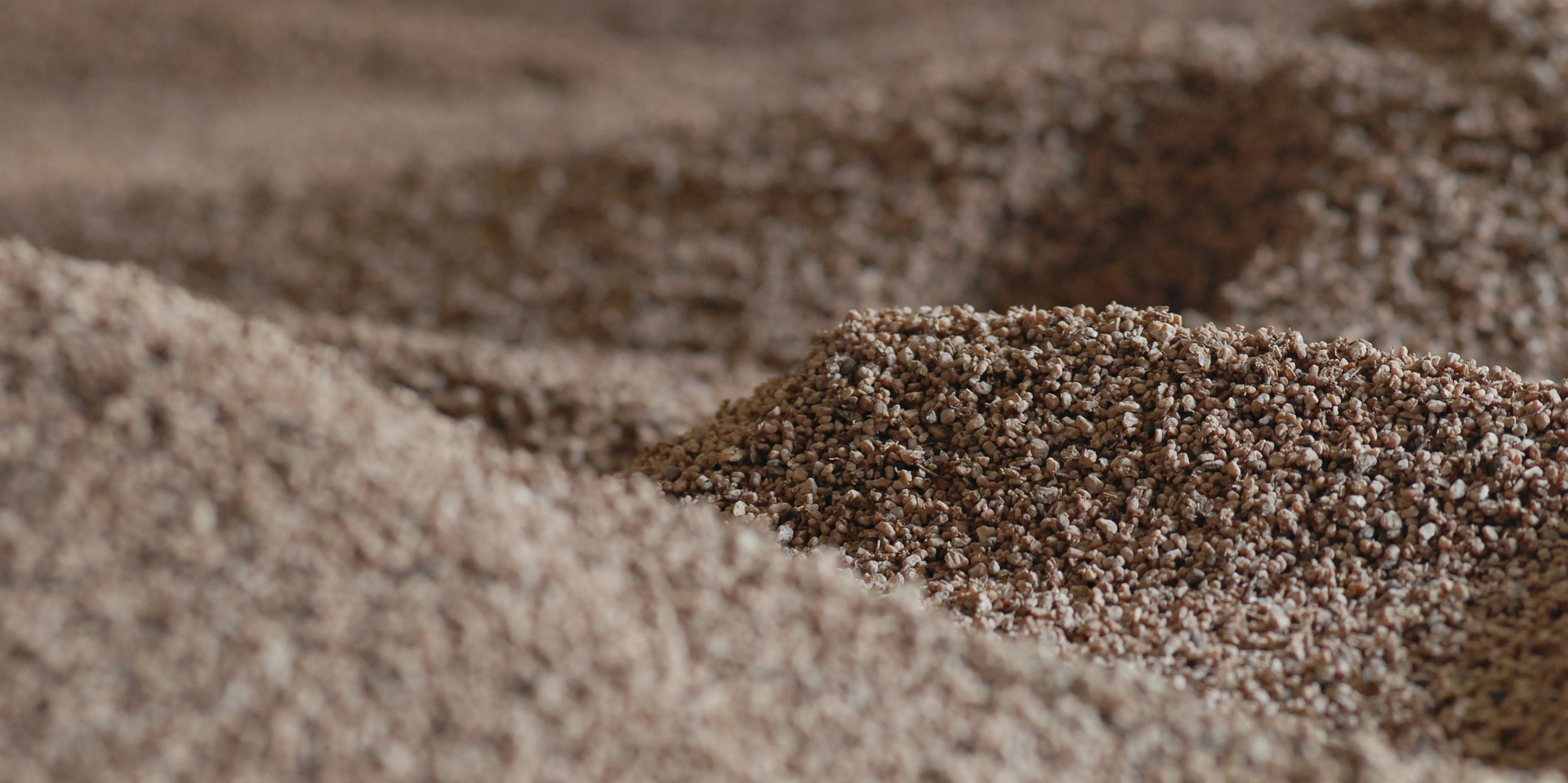 biomasa_kao_biogorivo_tipo